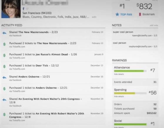 Screen Shot 2013-05-14 at 5.27.44 PM
