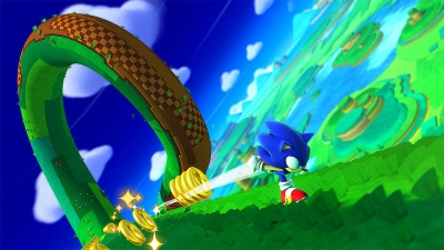Death Genocide And Zeti Strangling The Grim Language Of Sonic Lost World Venturebeat