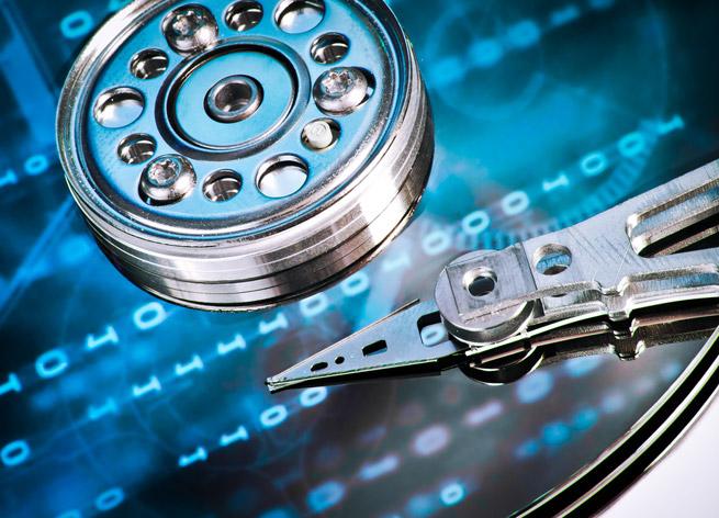 ss-hard-drive