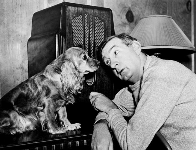 ss-man-dog-radio-iheartradio