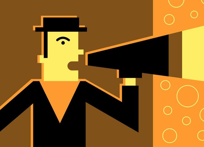 ss-public-relations-bullhorn