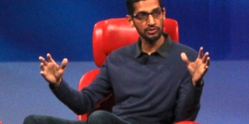 Google's mobile network is a science project, not a threat to Big Telco