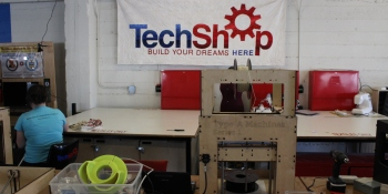 Dylan's Desk: JOBS Act will trigger growth in the innovation economy