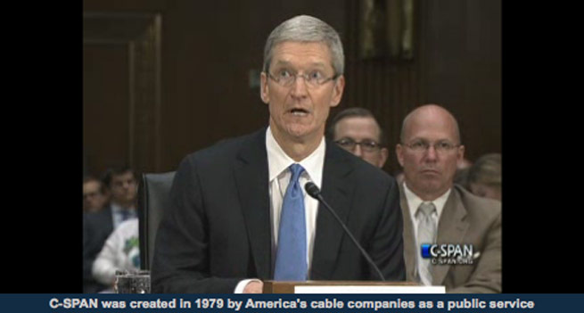 tim-cook-senate-hearings