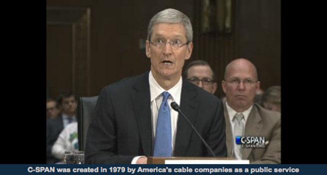 tim-cook-senate-hearings