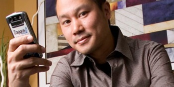 How Zappos is getting rid of managers to retain a flat startup culture