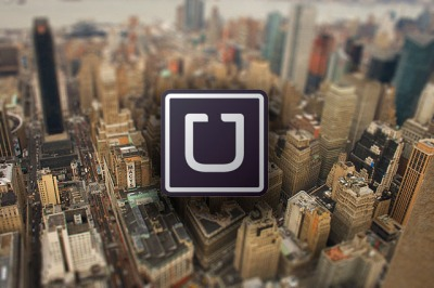 Uber tries to win back goodwill by slashing UberX prices