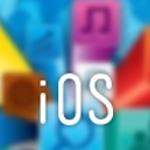 VB - Build Apps FTD