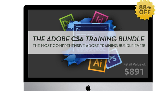 VB - CS6 Bundle 2