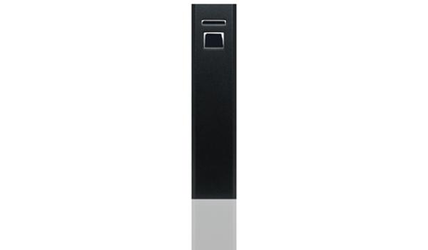 VB - PowerBar