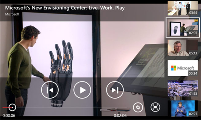 windows-phone-youtube-app