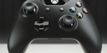 The Xbox One controller: A look at the new rumble, faster speed, smooth design, and everything else (part 4, exclusive)