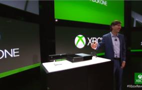 Xbox One_Mattrick