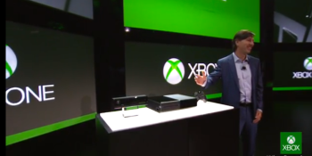 Xbox One increases your Xbox Live friends cap to 1,000