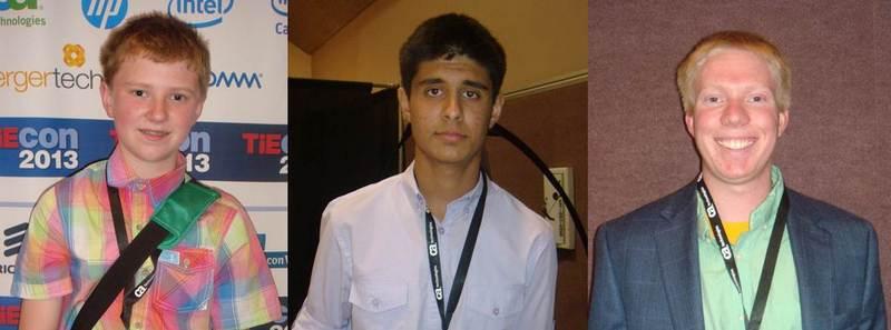 young entrepreneurs-resized