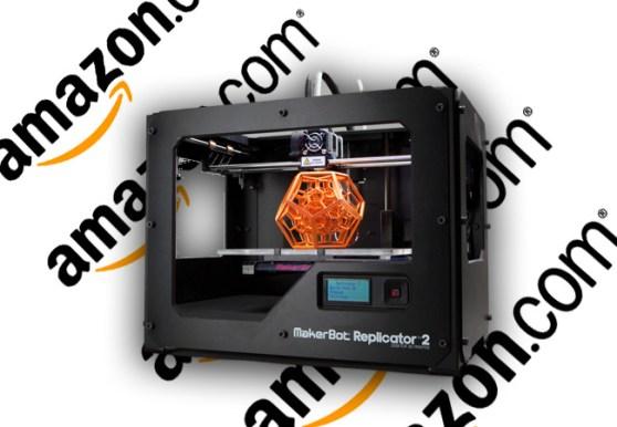amazon-3d-printing