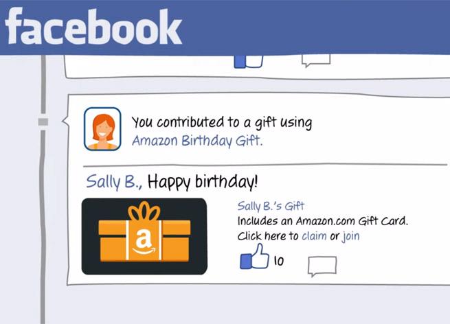 amazon-birthday-gift