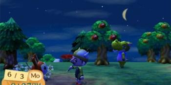 Nintendo sells 5 million copies of Animal Crossing: New Leaf worldwide