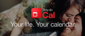 anydo_calendar