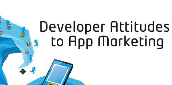 Developers aren't happy with mobile ads.