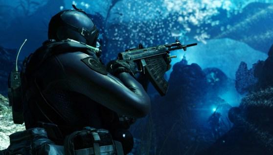 COD Ghosts_Underwater Ambush_A