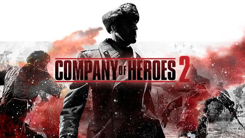Company-of-Heroes-2-header