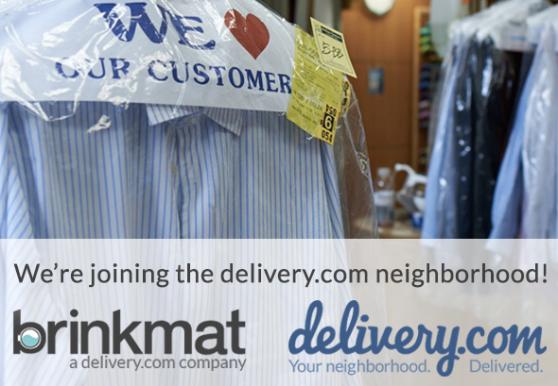 delivery-brinkmat