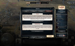 Company of Heroes 2 Twitch