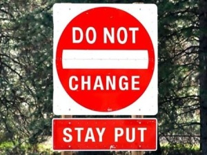 Do-not-change.jpg