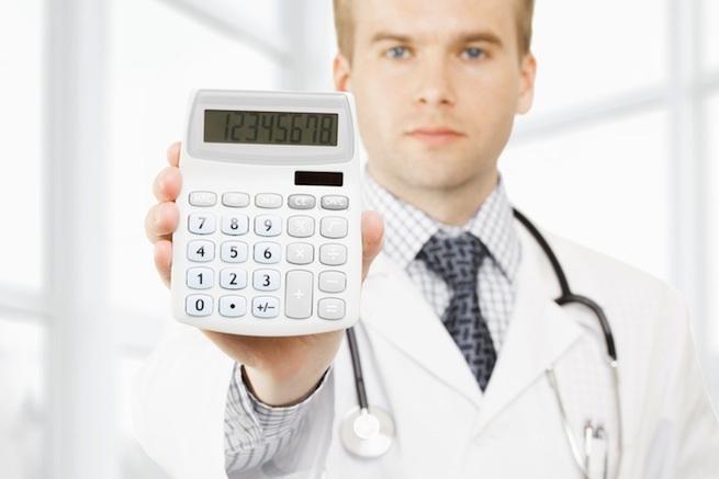 doctorsbills