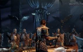 Electronic Arts BioWare