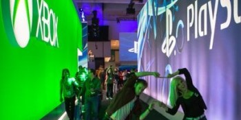 The GamesBeat E3 2013 Non-Award Awards: The stuff no one else is writing about