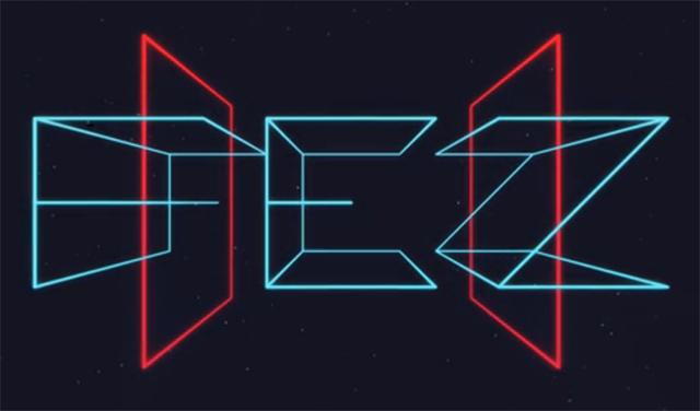 Fez II