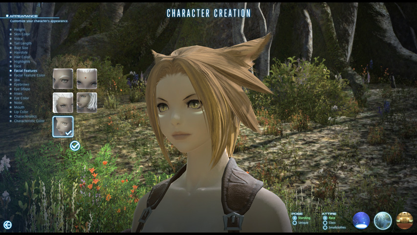 AbleGamers: Final Fantasy XIV was the most-accessible