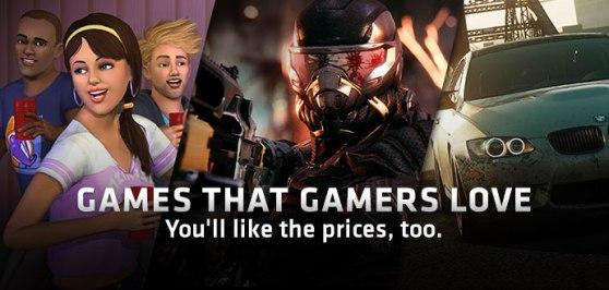 games_that_gamers_love_690x330_NA_v4