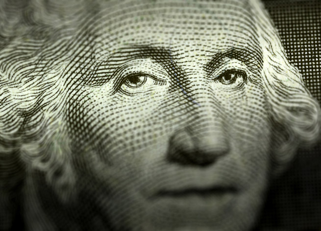 george-washington-dollar-bill