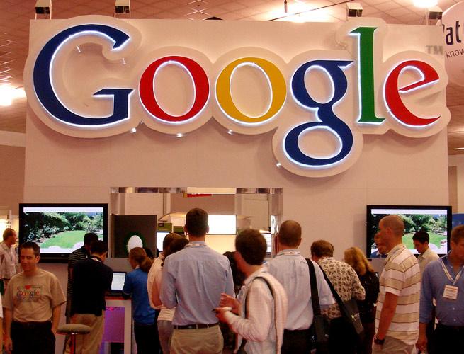 google says tricky job interview brainteasers were  u0026 39 a