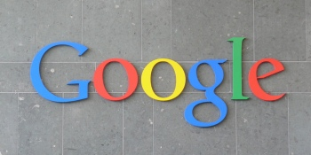 Evolving with Google: Startups, search marketing, and the new SEO