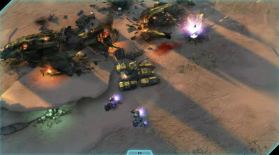halo spartan assault video 1