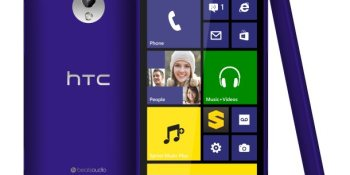 Windows Phone doubles share in Europe, trails iPhone by only 1% in Germany