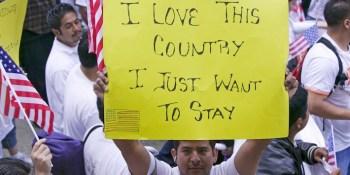 It's all about talent, part 1: Creative immigration reform for entrepreneurs
