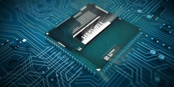 Haswell gaming laptops and desktops compared from HP, Dell, & Lenovo