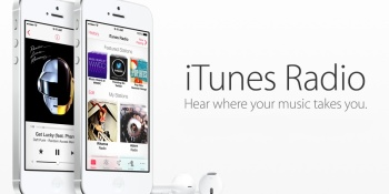 Apple's new streaming service will reportedy offer some free music