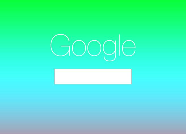 jon-ive-redesigns-things-google