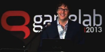 Mark Cerny frankly recounts Sony's mistakes with the PlayStation 3