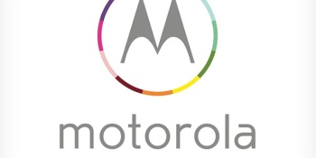 Eric Schmidt has already been spotted using Google's Moto X in public