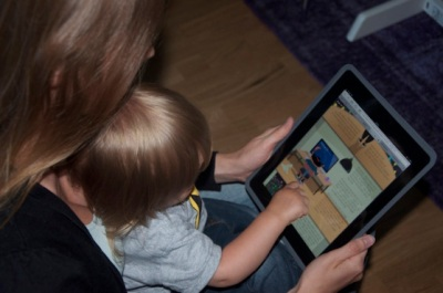 a2bfb9fdf4f7 What s the right age for kids to learn to code