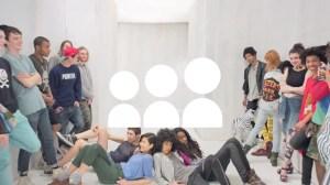Myspace commercial