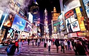 startups in New York