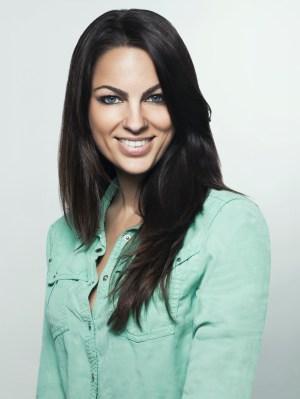 Nicole Headshot 1